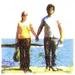 http://justincouchdesign.com/files/dimgs/thumb_1x150_1_23_32.jpg
