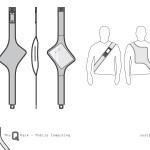 http://justincouchdesign.com/files/dimgs/thumb_1x150_1_38_111.jpg