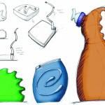 http://justincouchdesign.com/files/dimgs/thumb_1x150_1_40_130.jpg