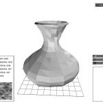 http://justincouchdesign.com/files/dimgs/thumb_1x150_1_6_47.jpg