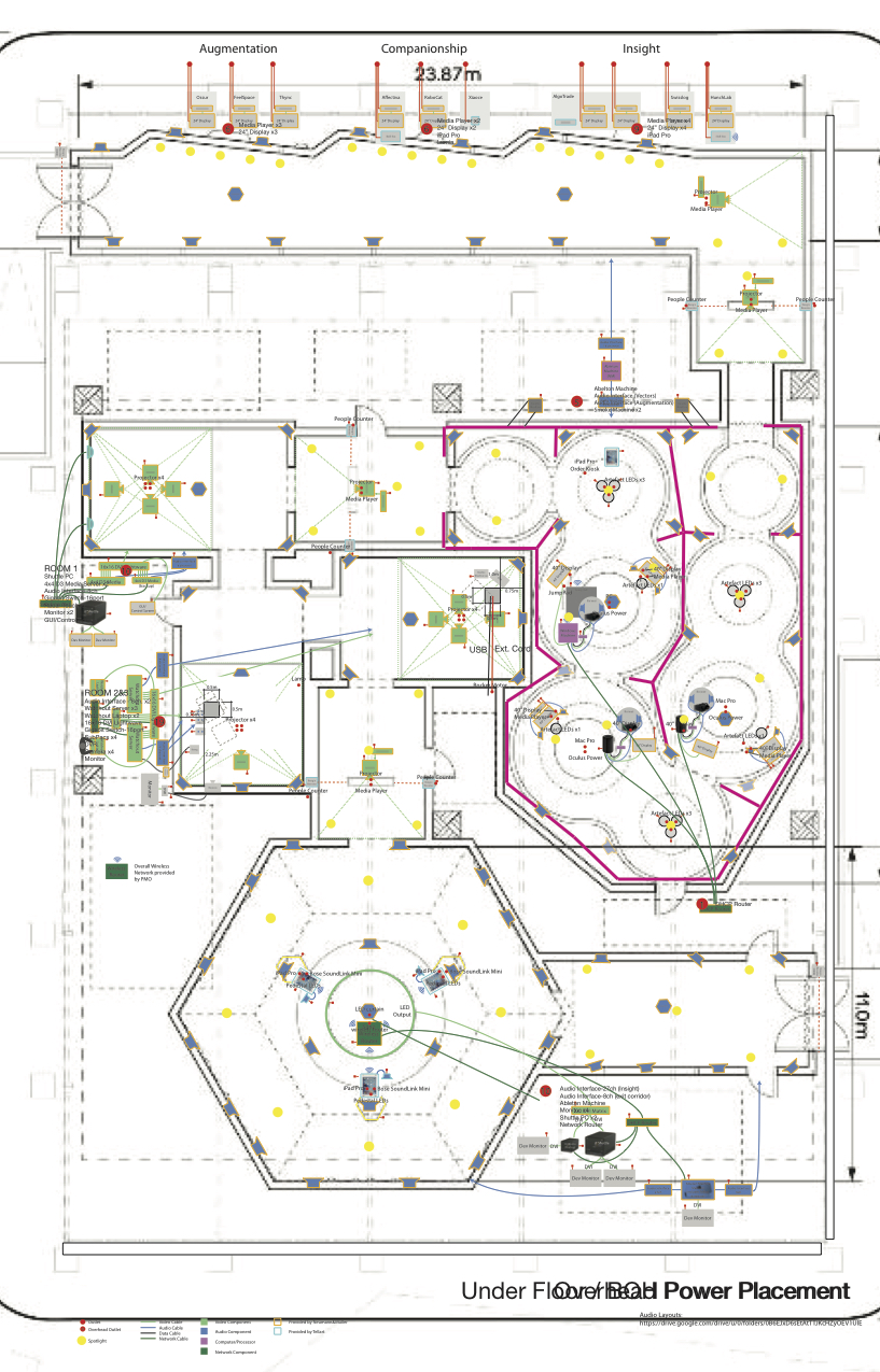 system_architecture_1-27-2015